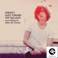 perfect-alex-turner-ballads