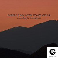 perfect-eighties___new wave