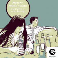 perfect-sonic-youth___