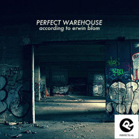 perfect-warehouse__