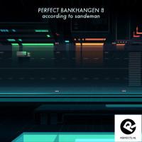 perfect-bankhangen-8__