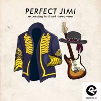 perfect-jimi-hendrix