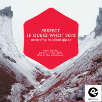 perfect-le-guess-2013
