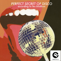 perfect-secret-2