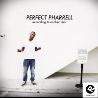 perfect___pharrell