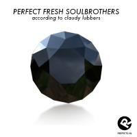 perfect_fresh_soulbrothers__