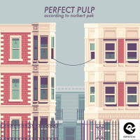 perfect_pulp__