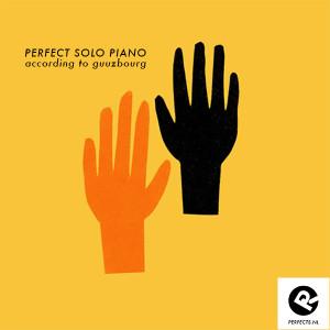 perfect_solo_piano__