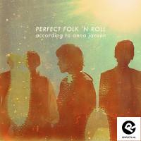 perfect-folk_'n_roll_