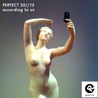perfect_20_13_