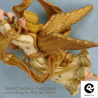 perfect_horny_christmas_