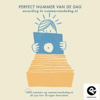 perfect_nr_vd_dag_18