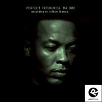 perfect_producer_dre_2_
