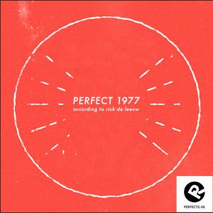 Perfect_1977_rick_de_leeuw