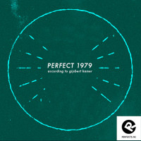 Perfect_1979_gijsbert_kamer__w