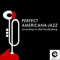 Perfect__Americana_Jazz