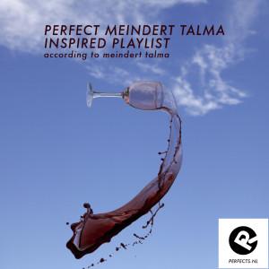 Perfect_meindert_talma___