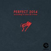 perfect_2014___