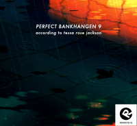 perfect_bankhangen_9__