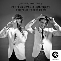 perfect_everly_brothers_