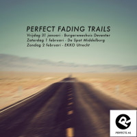 perfect_fading_trails__