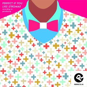 perfect_if_you_like_stromae