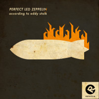 perfect_led_zepp__