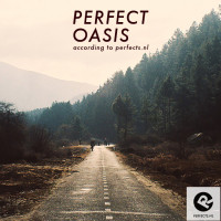 perfect_oasis___