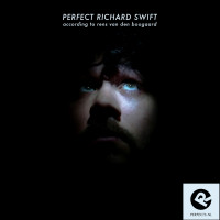perfect_richard_swift_!