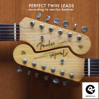 perfect_twin_leads_