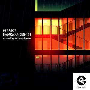 perfect_bankhangen_11_