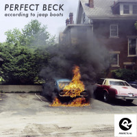 perfect_beck__