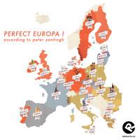 perfect_europa_I