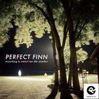 perfect_finn__
