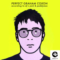 perfect_graham_coxon__