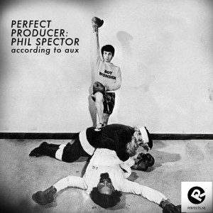 perfect_producer_phil_spector_
