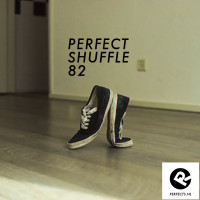 perfect_shuffle_82__