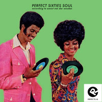 perfect_sixties_soul__
