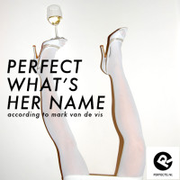 perfect_whats_her_name__