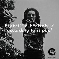 Perfect_kippenvel_7