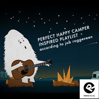happycamper_inspired