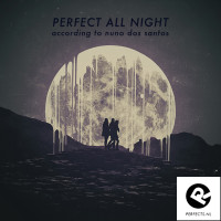 perfect_all_night_!