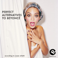 perfect_alt_beyoncé