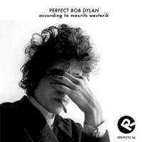 perfect_bob_dylan