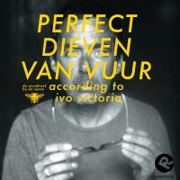 perfect_dieven_van_vuur