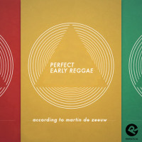 perfect_early_reggae_