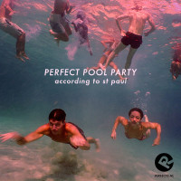 perfect_pool_party