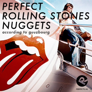 perfect_rollingstones_nuggets