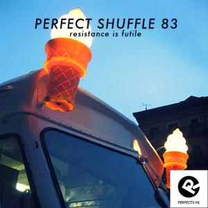 perfect_shuffle_83