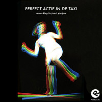perfect_actie_in_de_taxi